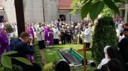 pogrzeb1